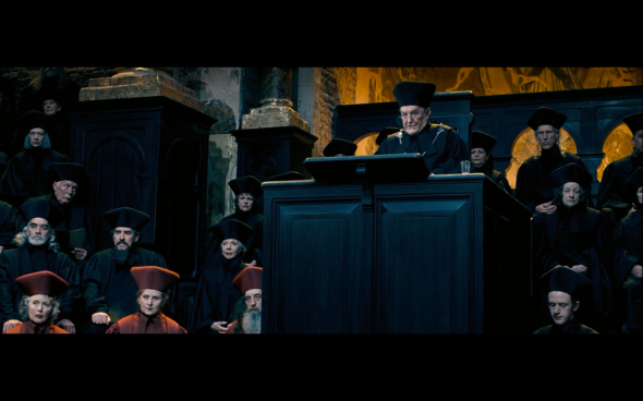Harry Potter and the Order of the Phoenix - 282
