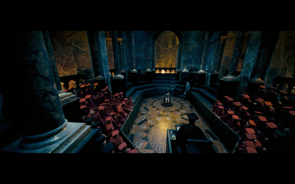 Harry Potter and the Order of the Phoenix - 283