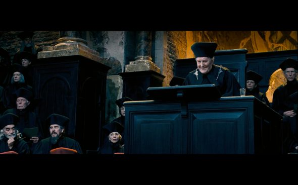 Harry Potter and the Order of the Phoenix - 287