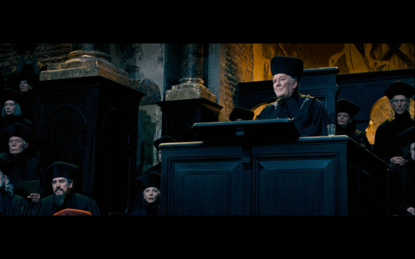 Harry Potter and the Order of the Phoenix - 289