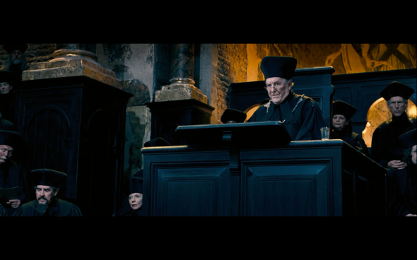 Harry Potter and the Order of the Phoenix - 291
