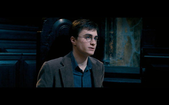 Harry Potter and the Order of the Phoenix - 292