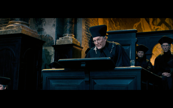 Harry Potter and the Order of the Phoenix - 293