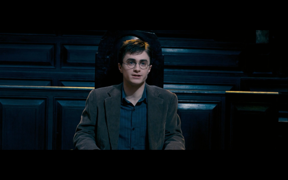 Harry Potter and the Order of the Phoenix - 296