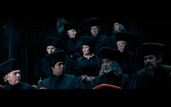 Harry Potter and the Order of the Phoenix - 297