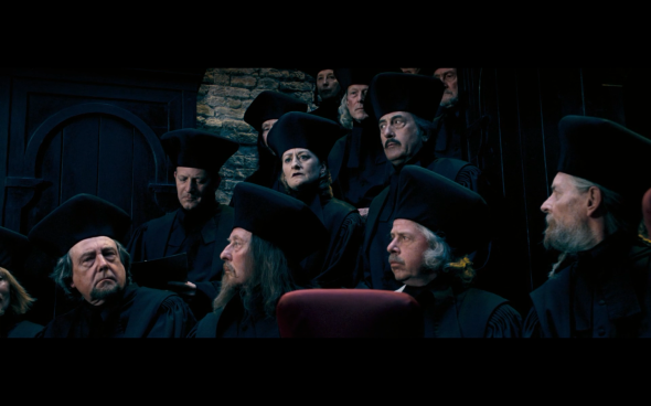 Harry Potter and the Order of the Phoenix - 299