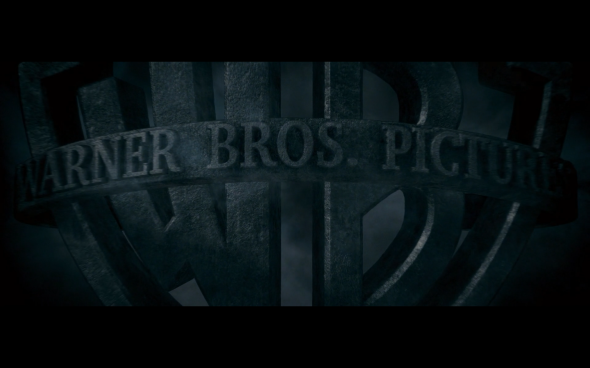 Harry Potter and the Order of the Phoenix - 3