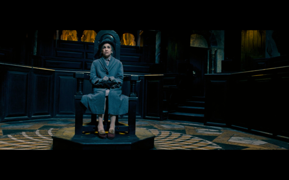 Harry Potter and the Order of the Phoenix - 308