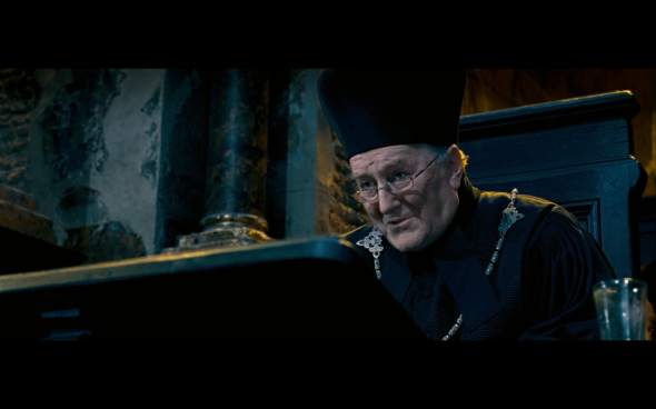 Harry Potter and the Order of the Phoenix - 312