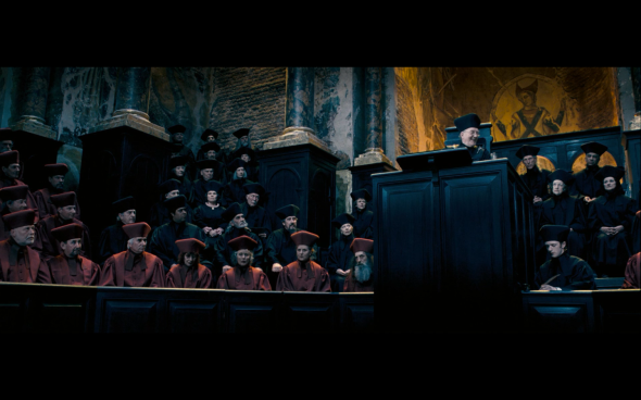 Harry Potter and the Order of the Phoenix - 315