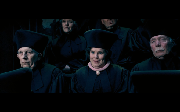 Harry Potter and the Order of the Phoenix - 320