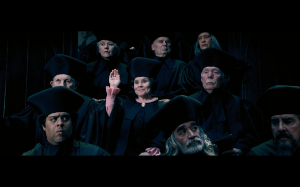 Harry Potter and the Order of the Phoenix - 338