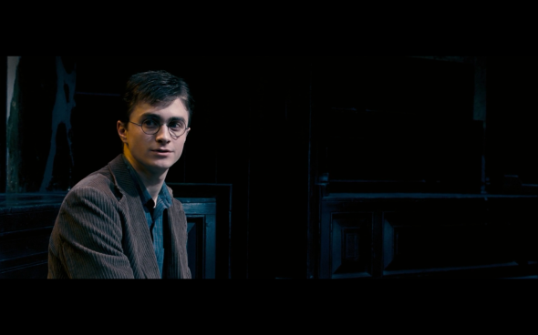 Harry Potter and the Order of the Phoenix - 343