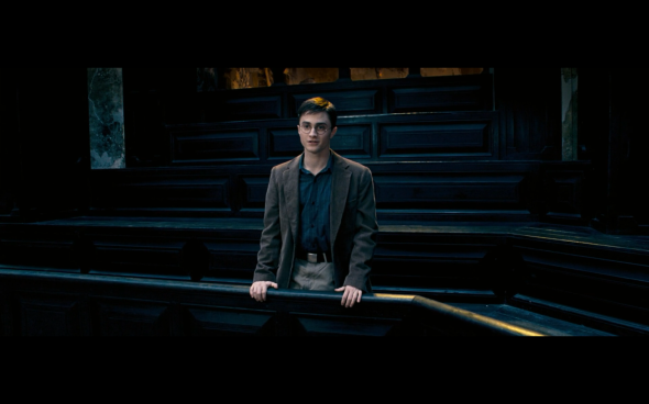 Harry Potter and the Order of the Phoenix - 350
