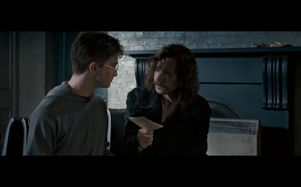 Harry Potter and the Order of the Phoenix - 362