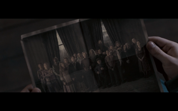 Harry Potter and the Order of the Phoenix - 364