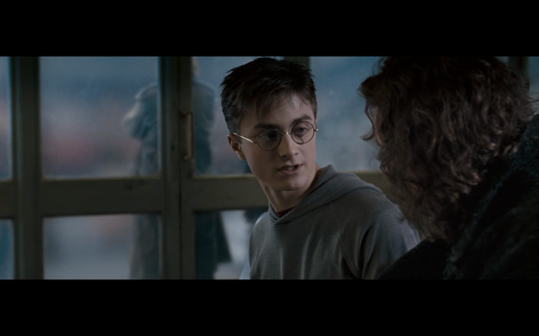 Harry Potter and the Order of the Phoenix - 369