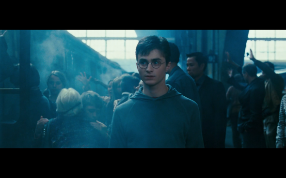 Harry Potter and the Order of the Phoenix - 372