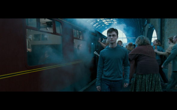 Harry Potter and the Order of the Phoenix - 373