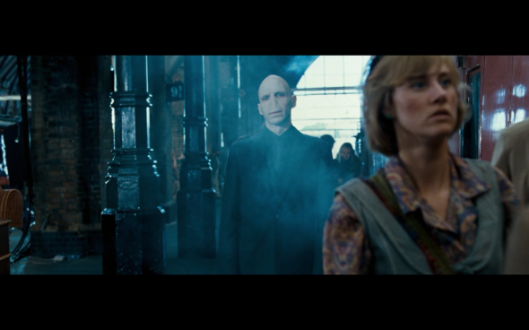 Harry Potter and the Order of the Phoenix - 376