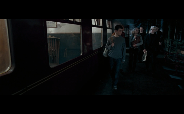 Harry Potter and the Order of the Phoenix - 384