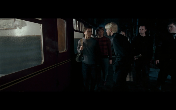 Harry Potter and the Order of the Phoenix - 385
