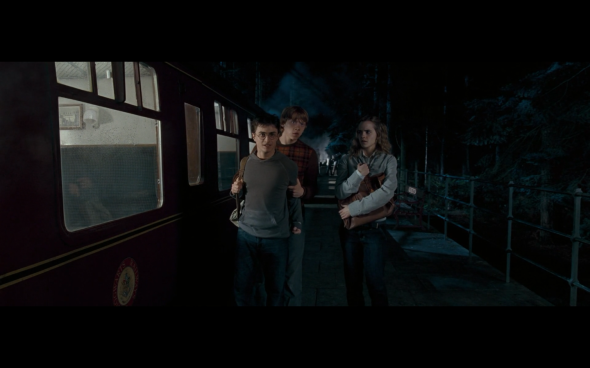 Harry Potter and the Order of the Phoenix - 389