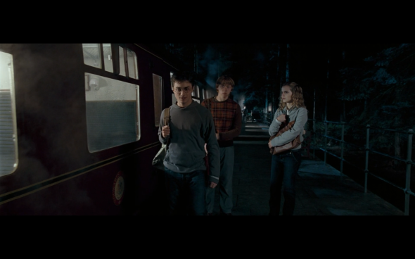 Harry Potter and the Order of the Phoenix - 390