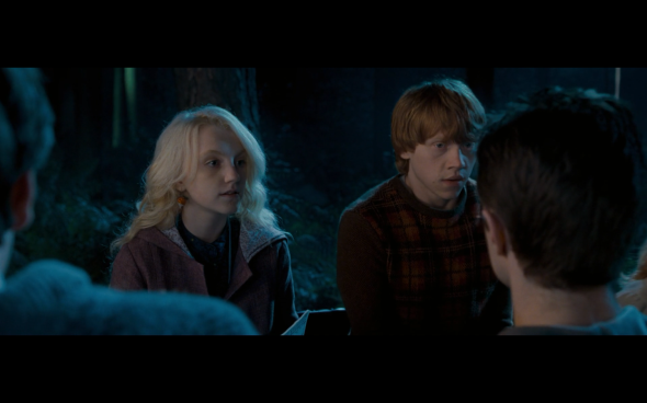 Harry Potter and the Order of the Phoenix - 405