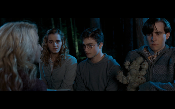 Harry Potter and the Order of the Phoenix - 419
