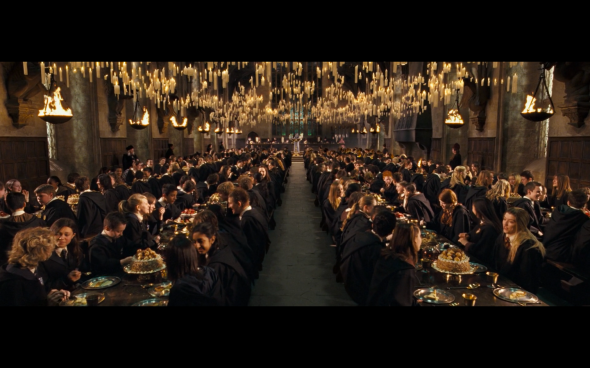 Harry Potter and the Order of the Phoenix - 425