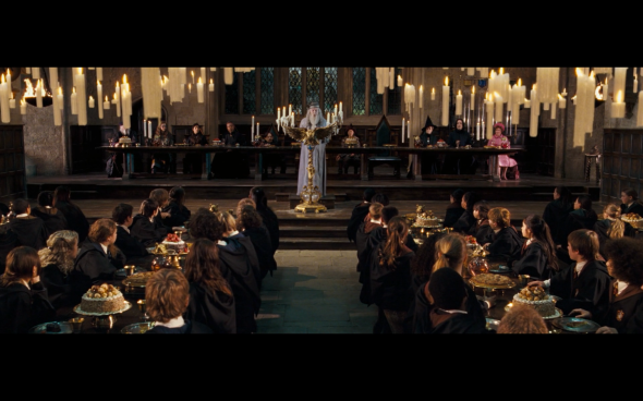 Harry Potter and the Order of the Phoenix - 427
