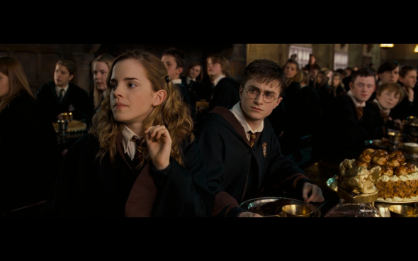 Harry Potter and the Order of the Phoenix - 428
