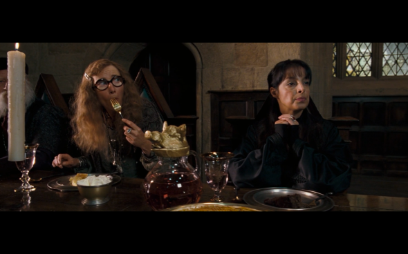 Harry Potter and the Order of the Phoenix - 433