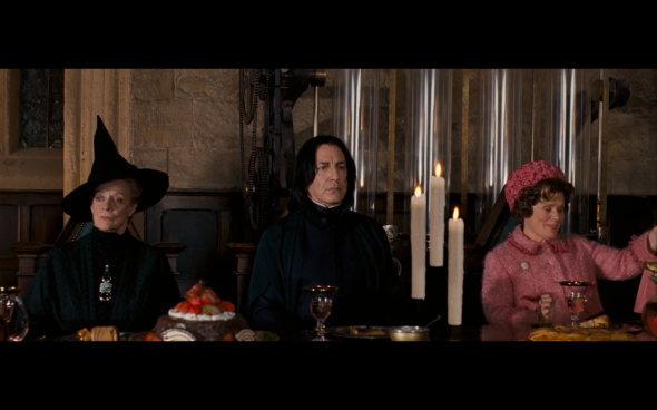 Harry Potter and the Order of the Phoenix - 434