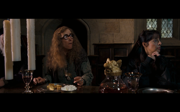Harry Potter and the Order of the Phoenix - 435