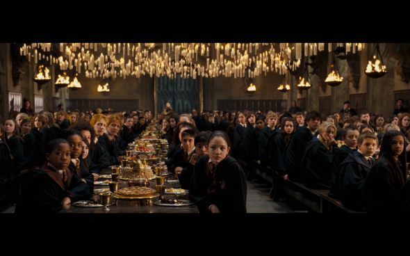 Harry Potter and the Order of the Phoenix - 440