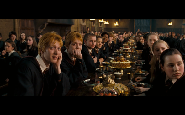 Harry Potter and the Order of the Phoenix - 441