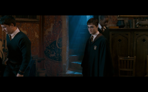 Harry Potter and the Order of the Phoenix - 452