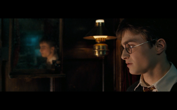 Harry Potter and the Order of the Phoenix - 473
