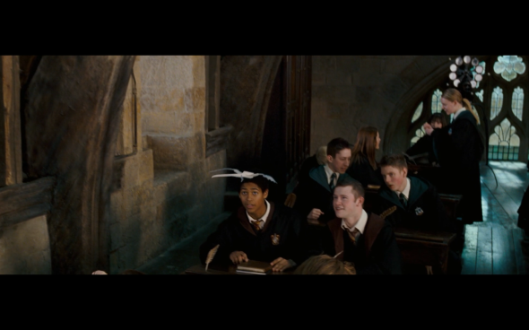 Harry Potter and the Order of the Phoenix - 487