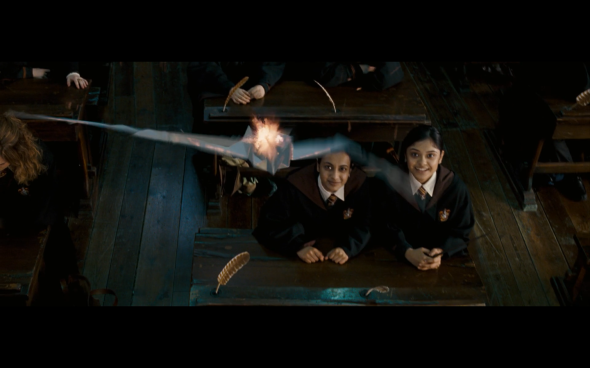 Harry Potter and the Order of the Phoenix - 489