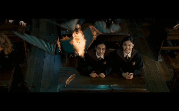 Harry Potter and the Order of the Phoenix - 490