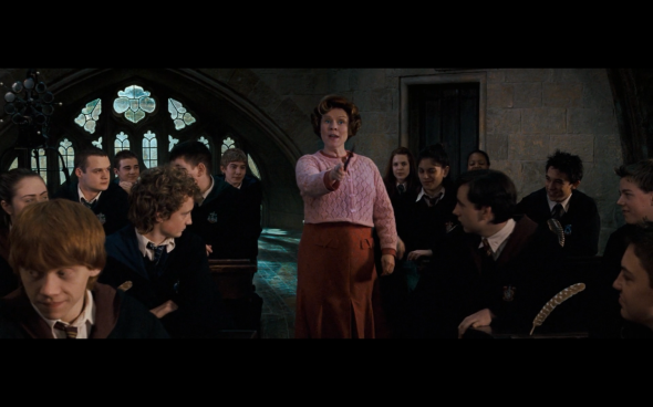 Harry Potter and the Order of the Phoenix - 493