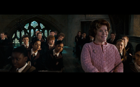 Harry Potter and the Order of the Phoenix - 495