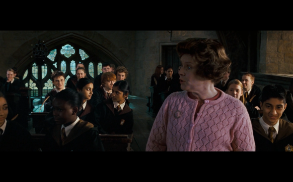 Harry Potter and the Order of the Phoenix - 496