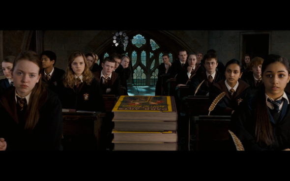 Harry Potter and the Order of the Phoenix - 498