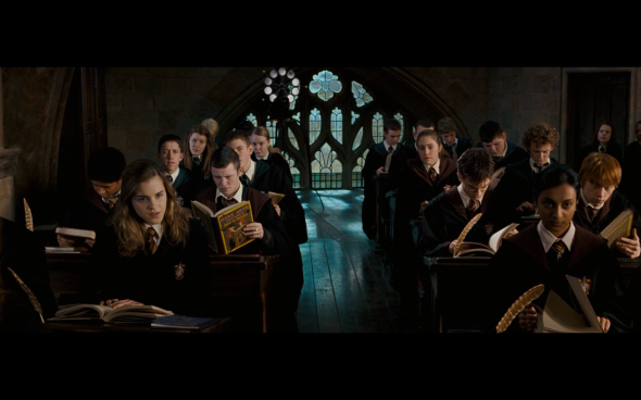 Harry Potter and the Order of the Phoenix - 502