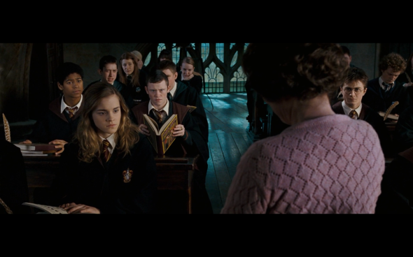 Harry Potter and the Order of the Phoenix - 504
