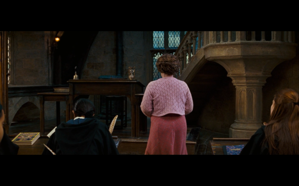 Harry Potter and the Order of the Phoenix - 505